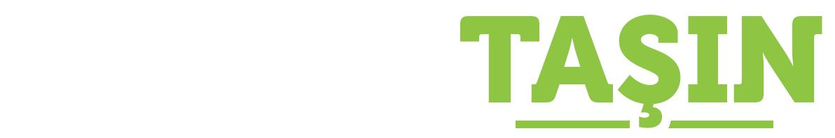 Uygun Taşın Logo